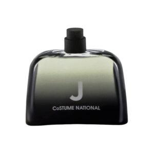 COSTUME-NATIONAL-J-EDP-100-ml
