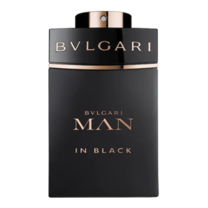 bulgari man in black edt 100ml