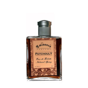 Eminence Patchouly 200ml